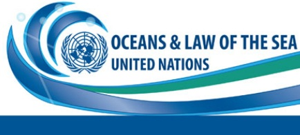 United Nations Convention on the Law of the Sea of 10 December 1982 (UNCLOS)