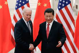 How Will Trump or Biden End the Trade War With China