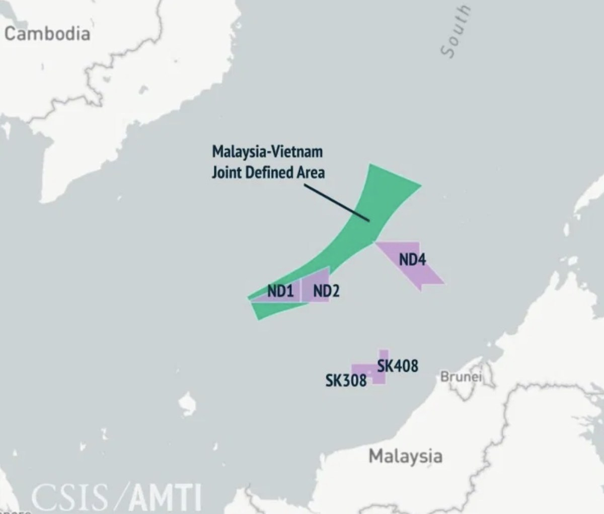 Malaysia-Vietnam-JDA-South-China-Sea-ATMI-Map